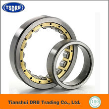 High quanlity cylindrical roller bearings NU226