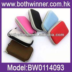 BW162 for fujifilm instax mini 7s camera bag