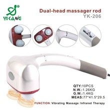 Delicate And Elegant Massager,Personal Massager,Body Massager