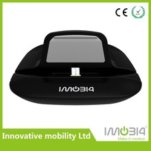 Universal Used and Support Combination Smartphone Micro USB 2.0 Desktop Charger Cradle, Docking station, Charging dock