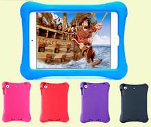 Shockproof Kids EVA Foam Tablet Protective Case for iPAD Mini 2/3/4