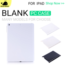 Cheap Tablet Case For IPad Mini, For IPad Mini Cover Clear, For Tablet Accessories IPad Mini Case Cover