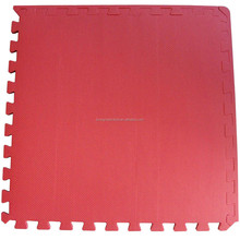 EVA Interlocking Foam Gym Mat
