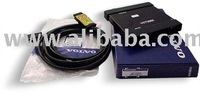VOLVO diagnostic system, VCT2000