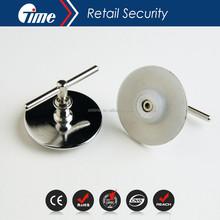 ONTIME EAS Super Magnetic Key Security Hard Tag Remover Detacher Locker DL4403