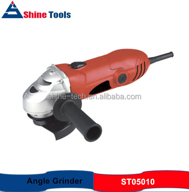 Electric Angle Grinder 3 ~ W electric mini angle grinder buy