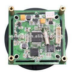 OEM electronic product,SMD,PCB Assembly