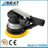 CE Taiwan 5inch Denture Polishing Kit