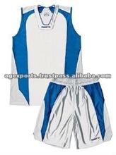 dresses shopping online basketball