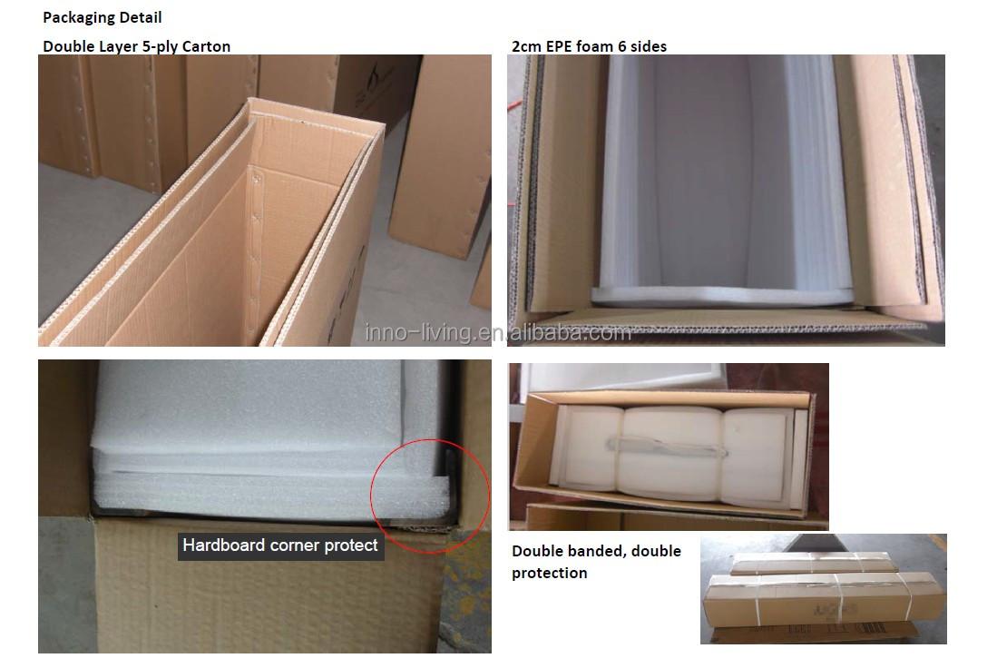 Foyer Electrique Long : Face foyer électrique avec télécommande cheminée id de