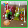 2014 High Quality Cheap Wholesale Plastic Gift Bag Christmas