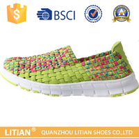2015 slip on women shoes all kinds of women shoes