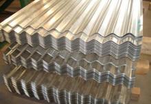 wholesale transparent corrugated zinc aluminium roofing sheets