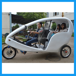 differential motor electric tricycle for rent