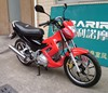 Professional manufacturer of high quality moped