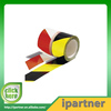 ipartner best quality products detectable warning adhesive tape
