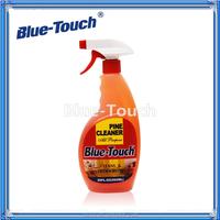 marble stain remover floor cleaner liquid tile floor cleaner multi-purpose foam cleaner spray with pine oil