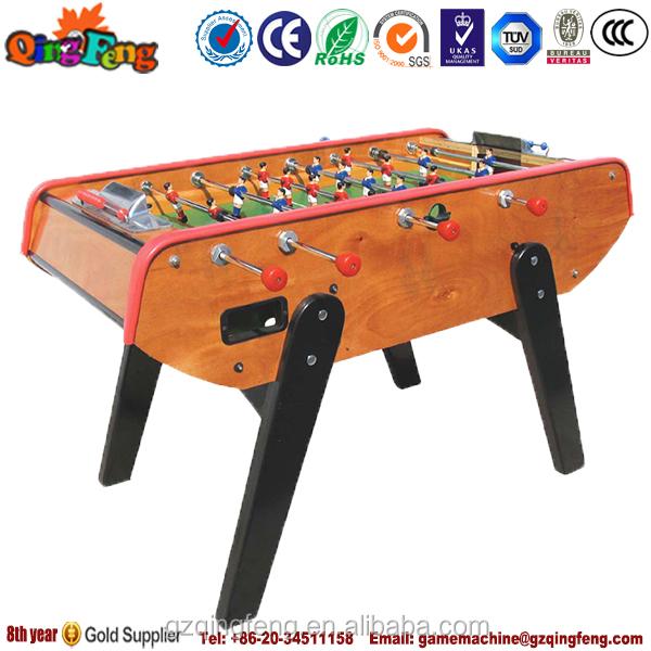 Classic Sport Foosball Table/sportcraft Foosball Table
