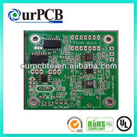 12v led driver circuit board smd led circuit board led running light circuit
