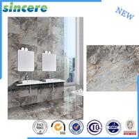inkjet porcelain copy granite floor tiles