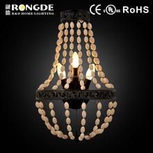 Lighting products headboard read wall lamp