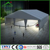 F fancy wedding party waterproof tent canopy with lining decoration