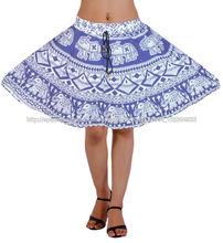 chicas sexy corto sexy falda