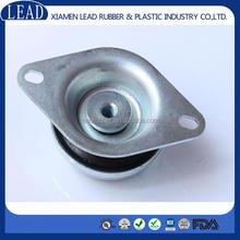 Good price rubber to metal bonding