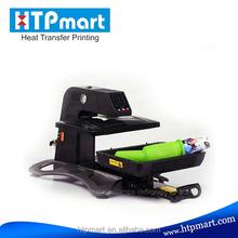 2015 hot selling new revolution for pneumatic 3D heat press machinephone case heat press machine