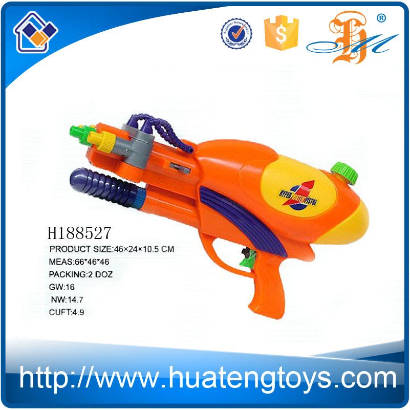 """H188527 sıcak ürün çocuklar activety plastik oyuncaklar 18"""" iyi su tabancası 2015 satılık"""