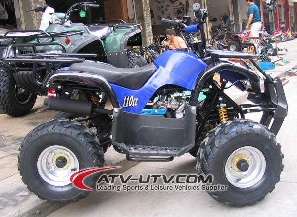 ATV Off Road AT0523-right.jpg