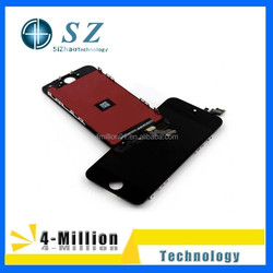 original products logic board 16gb 32gb for iphone 5 unlocked motherboard