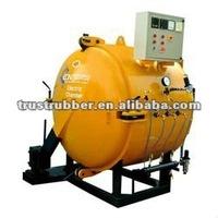 autoclave valves