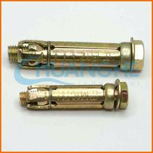 High quality low price good quality ceiling anchor / fastener