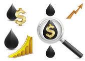 1Million Barrels of Bonny Light Crude Oil