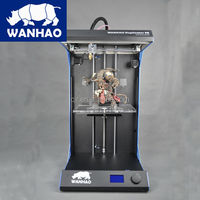 2015 new 3D printer for sale large printing object size