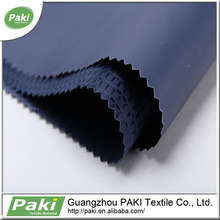 420d jacquard oxford fabrics PVC coated 100% polyester raw material for bag and shoes