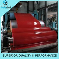 PPGI/building material/metal/Jiangsu prepainted GI structure zinc 30g/60g/80g/100g/120g/140g Galvanized Steel Coil/roofing sheet