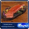Top Quality Smoke Salmon