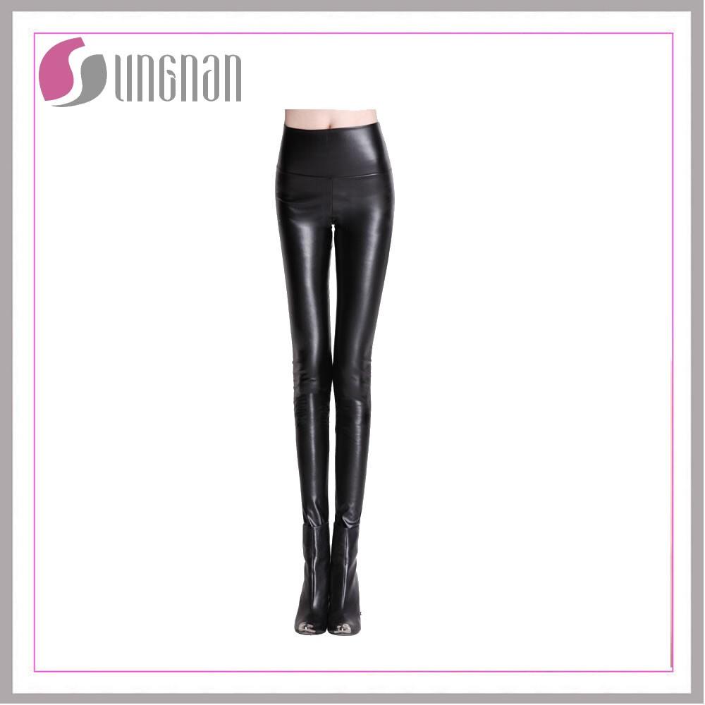 leather leggings8.jpg