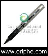 Pen USB Flash Drive,High Speed USB 2.0 HOT!!!
