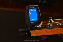 Tuner Guitar Tuner Digital Clip Acoustic Guitar Tuner Hot-sale Good Quality