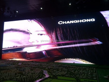 led display full sexy xxx movies video in china