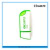 China factory wholesale gift 500gb usb 500gb flash drive
