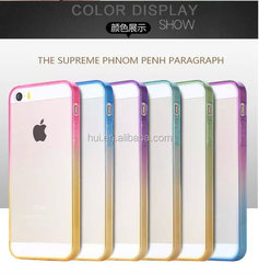 Factory price ultra thin case for iphone 5,mobile phone case for iphone 5/5s
