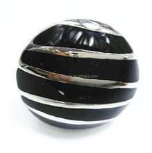 fancy engagement ring for men basketball ring size unique design rings black silver