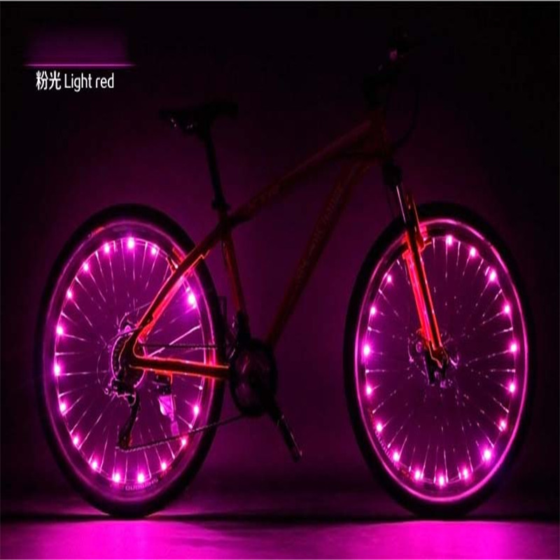 Led Wheel Light8.jpg