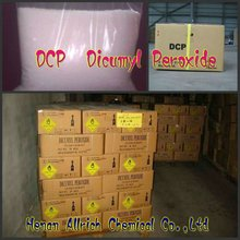 shoes,rubber materials dicumyl peroxide,DCP 99