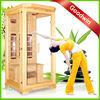 ozone steam sauna for sale