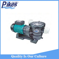 massage funtion electric water pump for spa pool